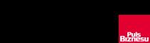 logo gazele