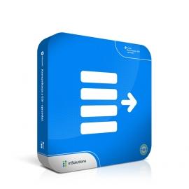 inDodatki: Komunikacja z EDI sprzedaż