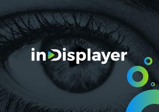 inDisplayer - Nowoczesna platforma digital signage